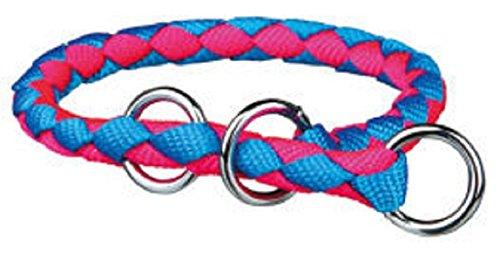 Trixie-collar-estrangulador