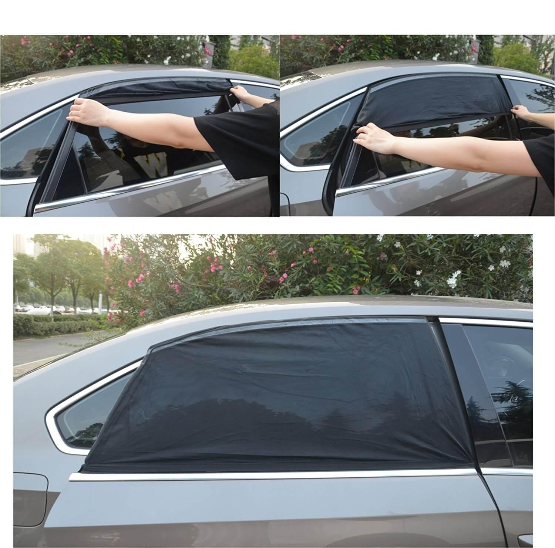 parasol de coche